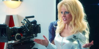 lady dynamite season 2 trailer