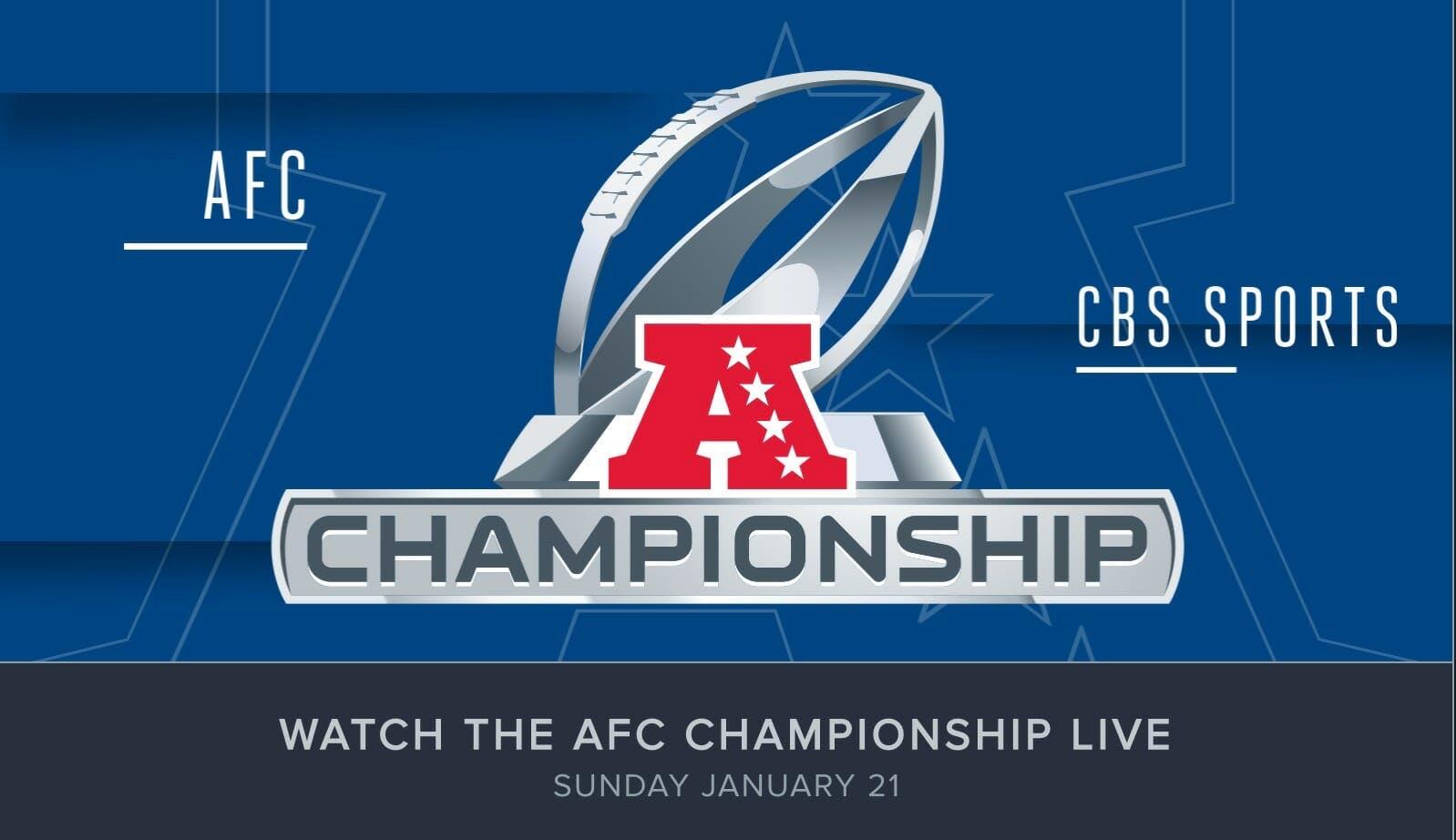 how to watch NFL playoffs online - CBS Sports