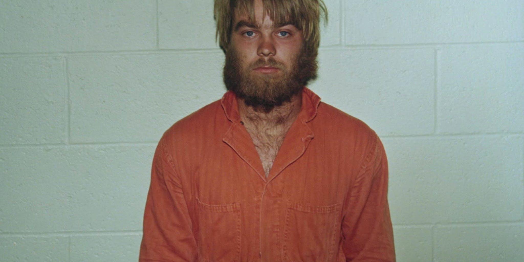best true crime documentary netflix : making a murderer