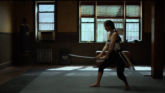 iron fist season 2 cast: Jessica Henwick will likely return as Colleen Wing