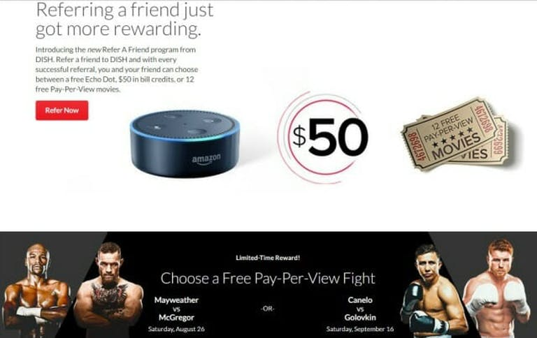 How to watch Conor McGregor vs FloydMayweather for free