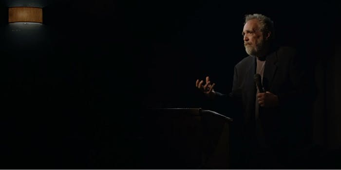 barry crimmins dead at 62