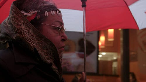 best documentaries on netflix: the death and life of marsha p johnson