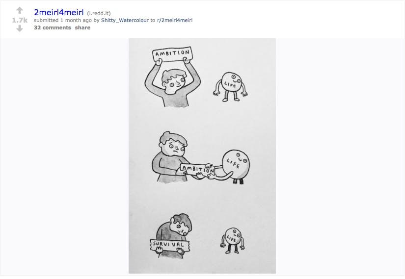 reddit celebs : u/Shitty_Watercolour