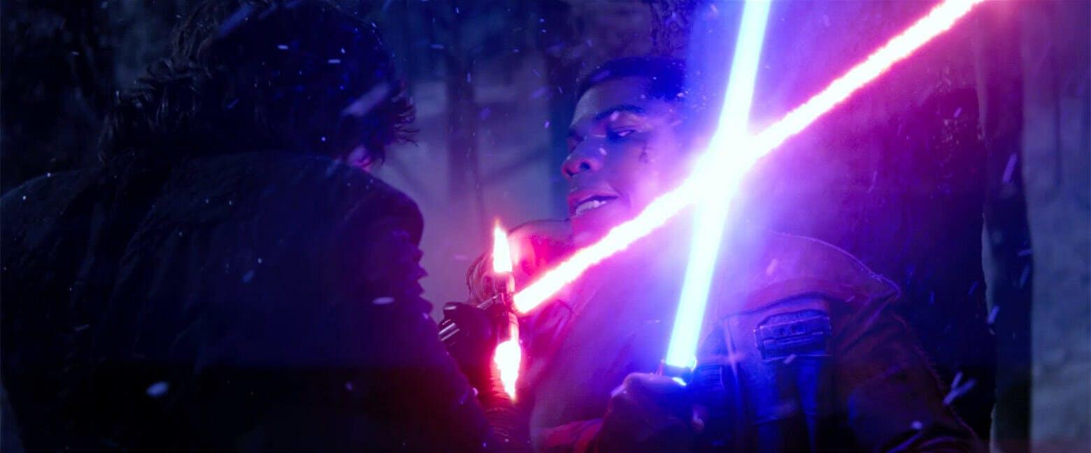 star wars order