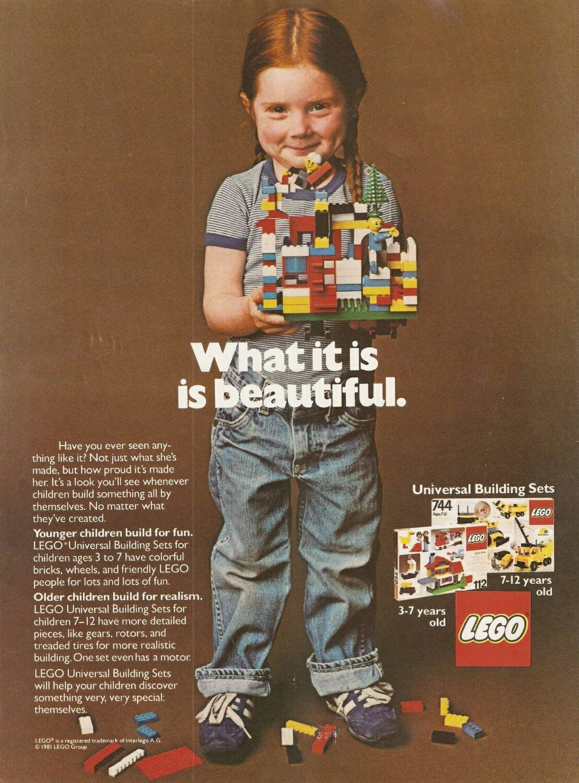 lego for girls