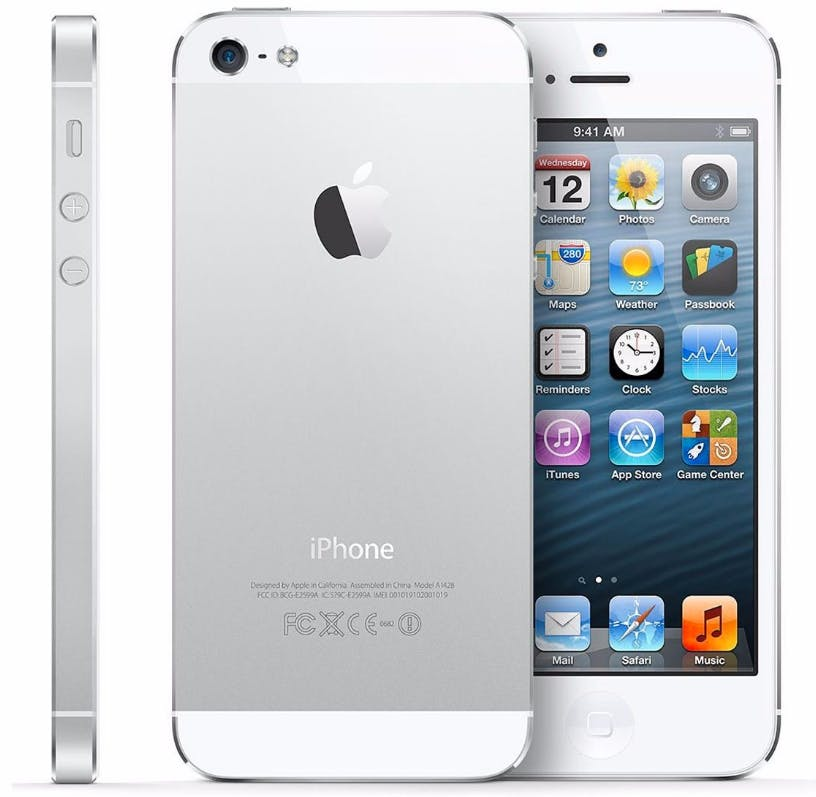 what is the best iphone