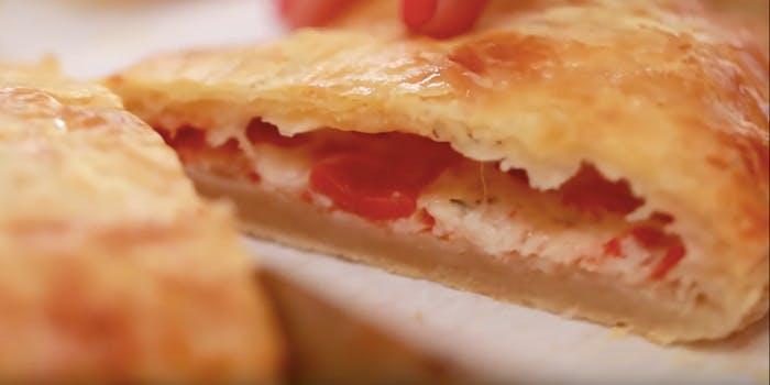 ravioli memes pop-tarts