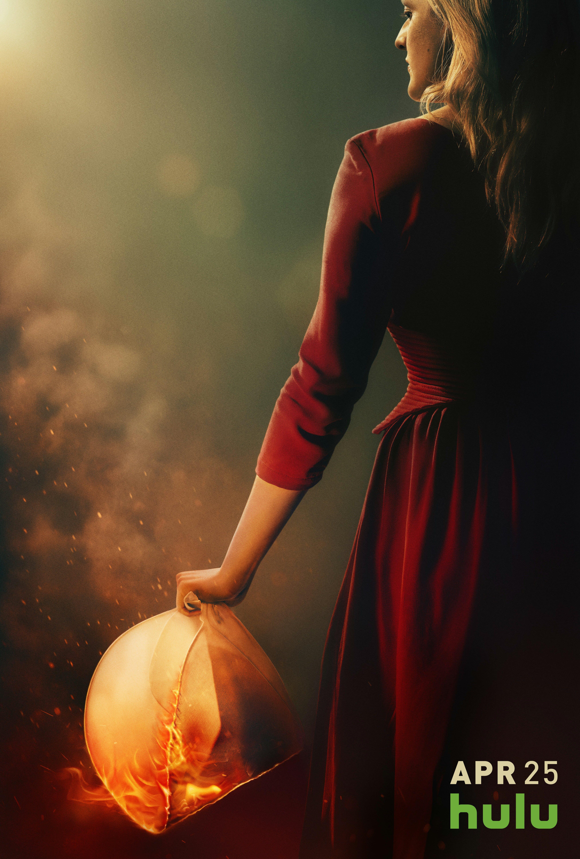 handmaid's tale season 2 art