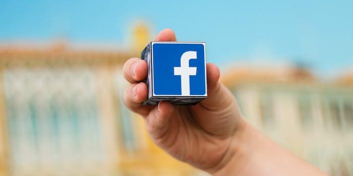 facebook icon logo social media