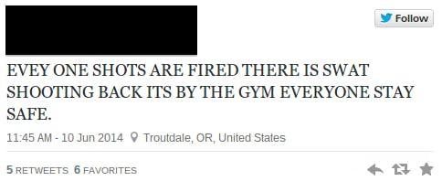 school shooting teen tweet 2