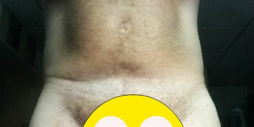 Dick pictures