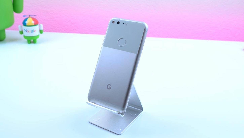 project fi phones - google pixel smartphone