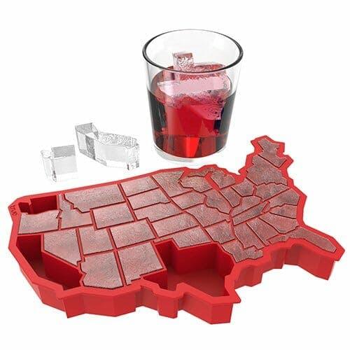 united states ice tray