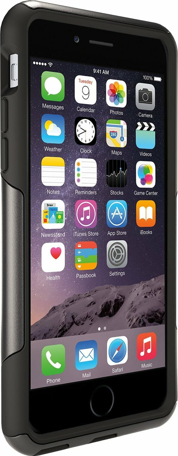 protective iphone case otterbox