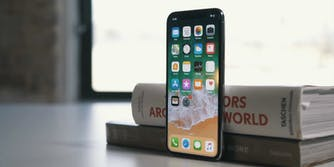 Apple Will Let You Sisable iPhone Throttling—But Issues Remain