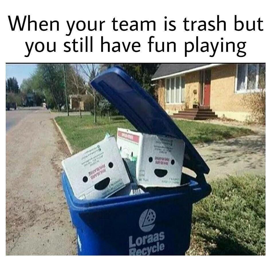 funny overwatch memes