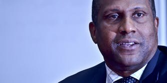 Tavis Smiley has been accused of sexual harassment while working at PBS.