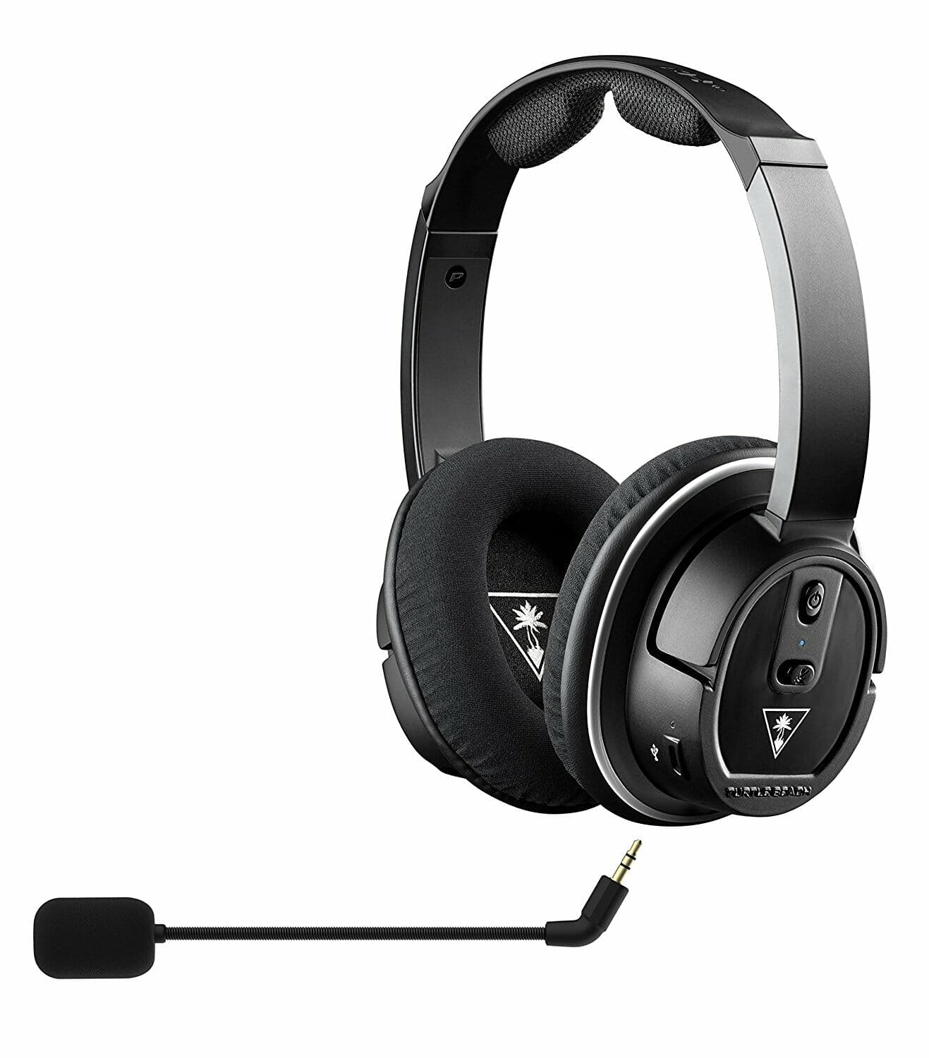 nintendo switch headsets turtle beach stealth
