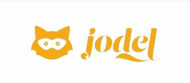 jodel anonymous messaging app german