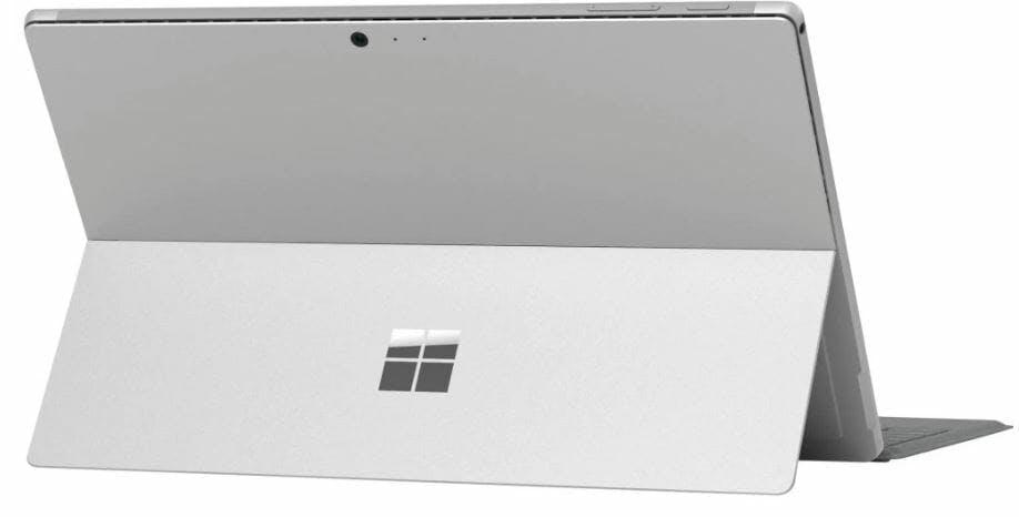 laptop tablet 2-in-1 leak