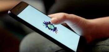 facebook messenger kids children social media app