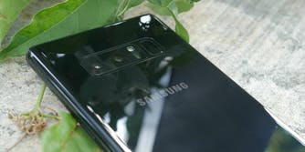 samsung galaxy note 8 review