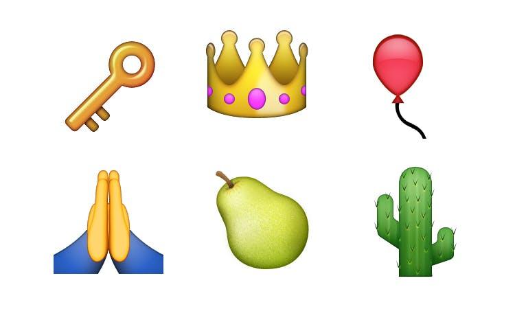 snapchat emojis next to verified accounts