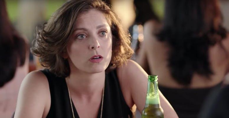 best tv shows on netflix : crazy ex-girlfriend