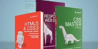 programming guidebook
