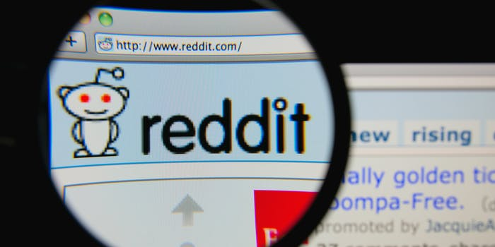 reddit investigation social media news aggregate