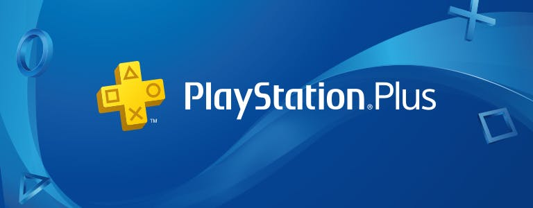 playstation now playstation plus