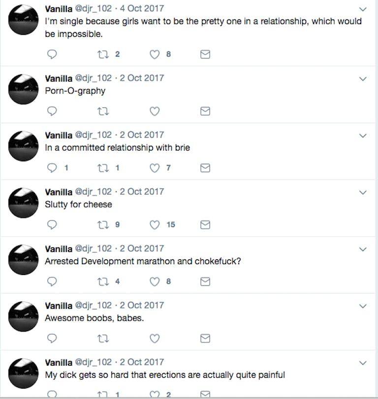 djr_102 porn tweets
