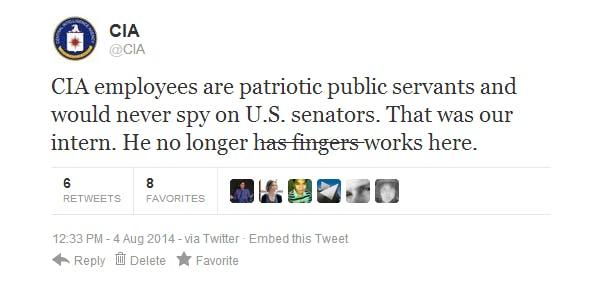 CIA tweet 9