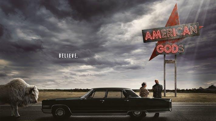 starz original series american gods
