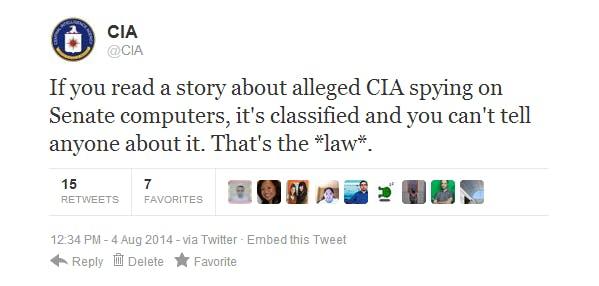CIA tweet 10
