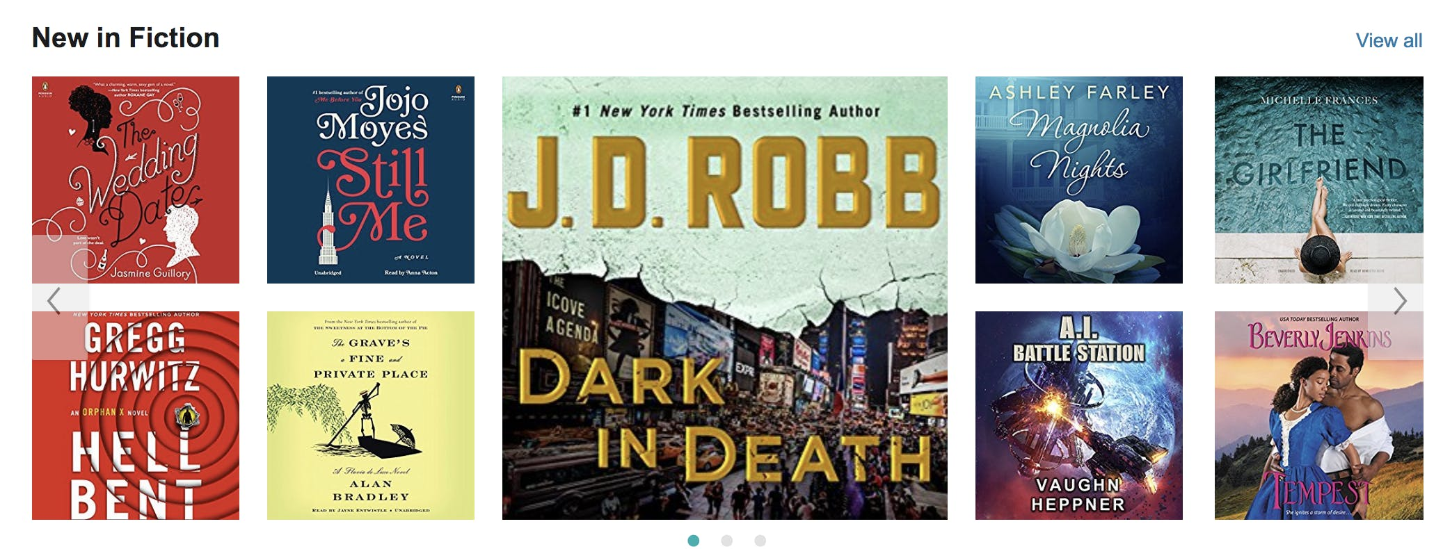 is audible worth it - audible books