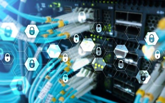 internet privacy