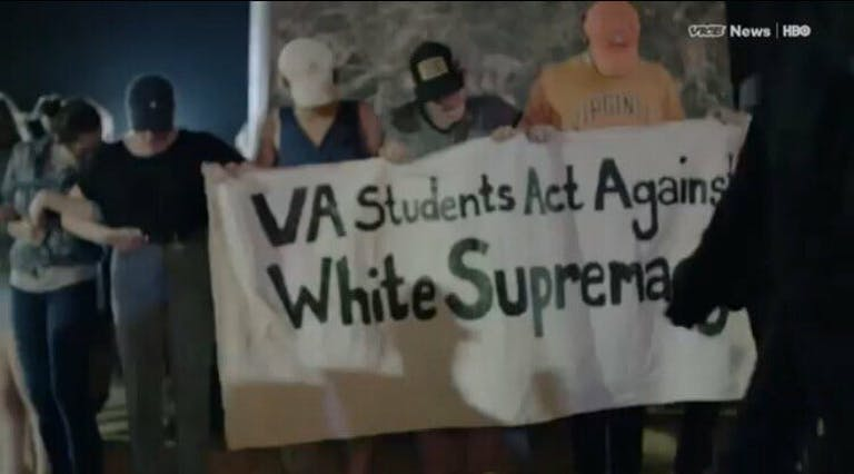 best documentaries on youtube - Charlottesville: Race and Terror