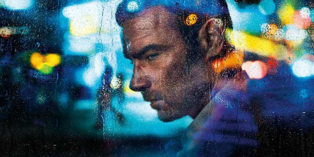 hulu plus showtime best shows - ray donovan