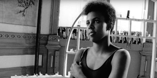 Best classic movies on Netflix: Shes Gotta Have It