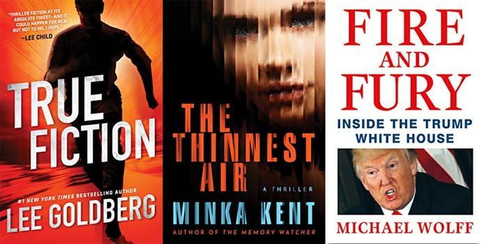 best selling kindle books