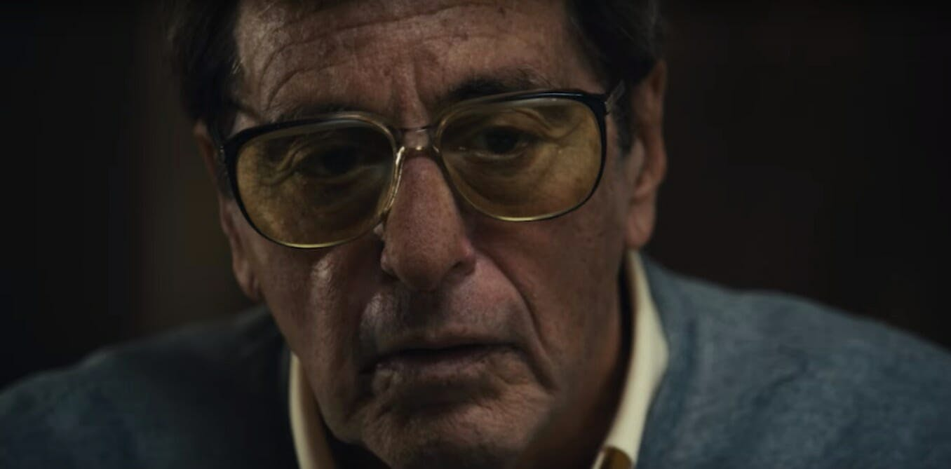 new movies on hbo 2018 - paterno