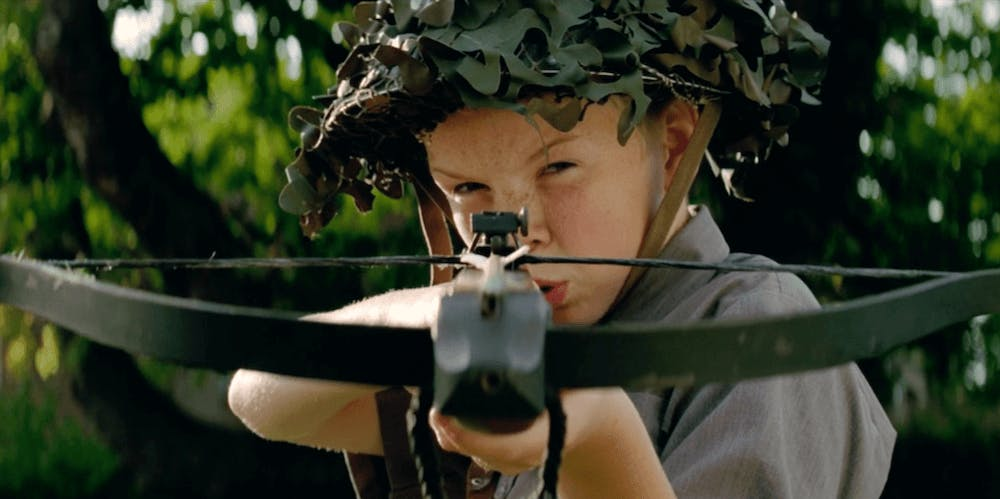best movies on amazon - son of rambow