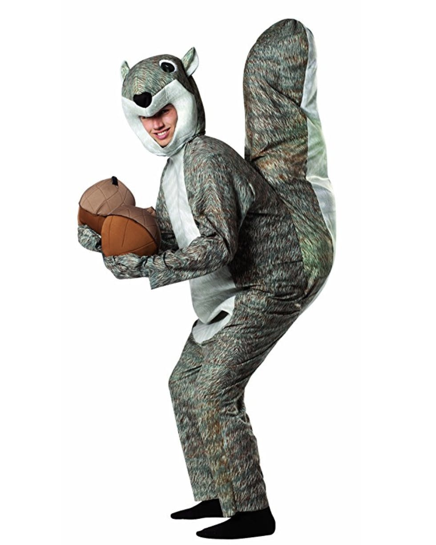 ridiculous halloween costumes