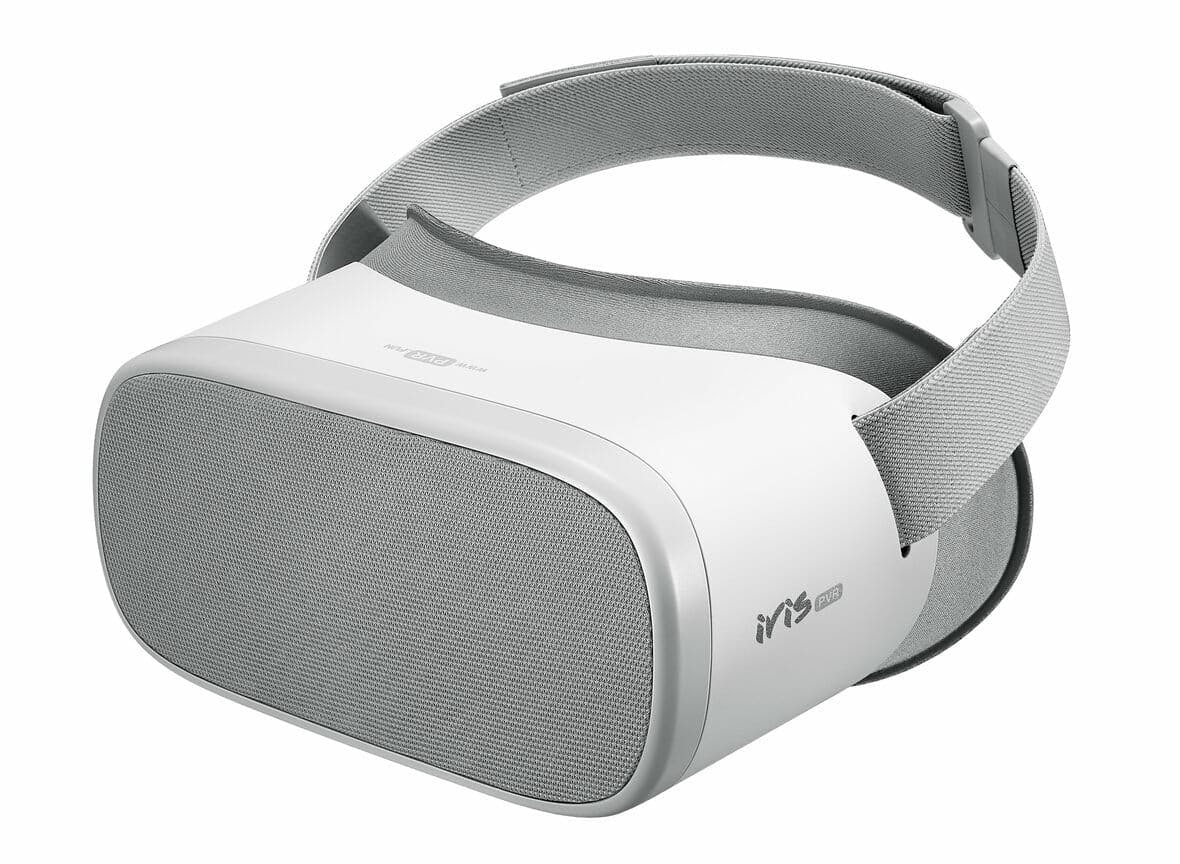 the best vr headset for porn
