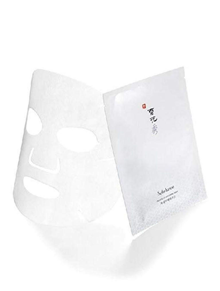 best sheet masks
