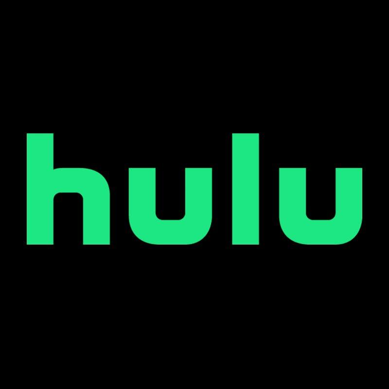 Hulu Guide