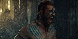 how_to_watch_american_gods