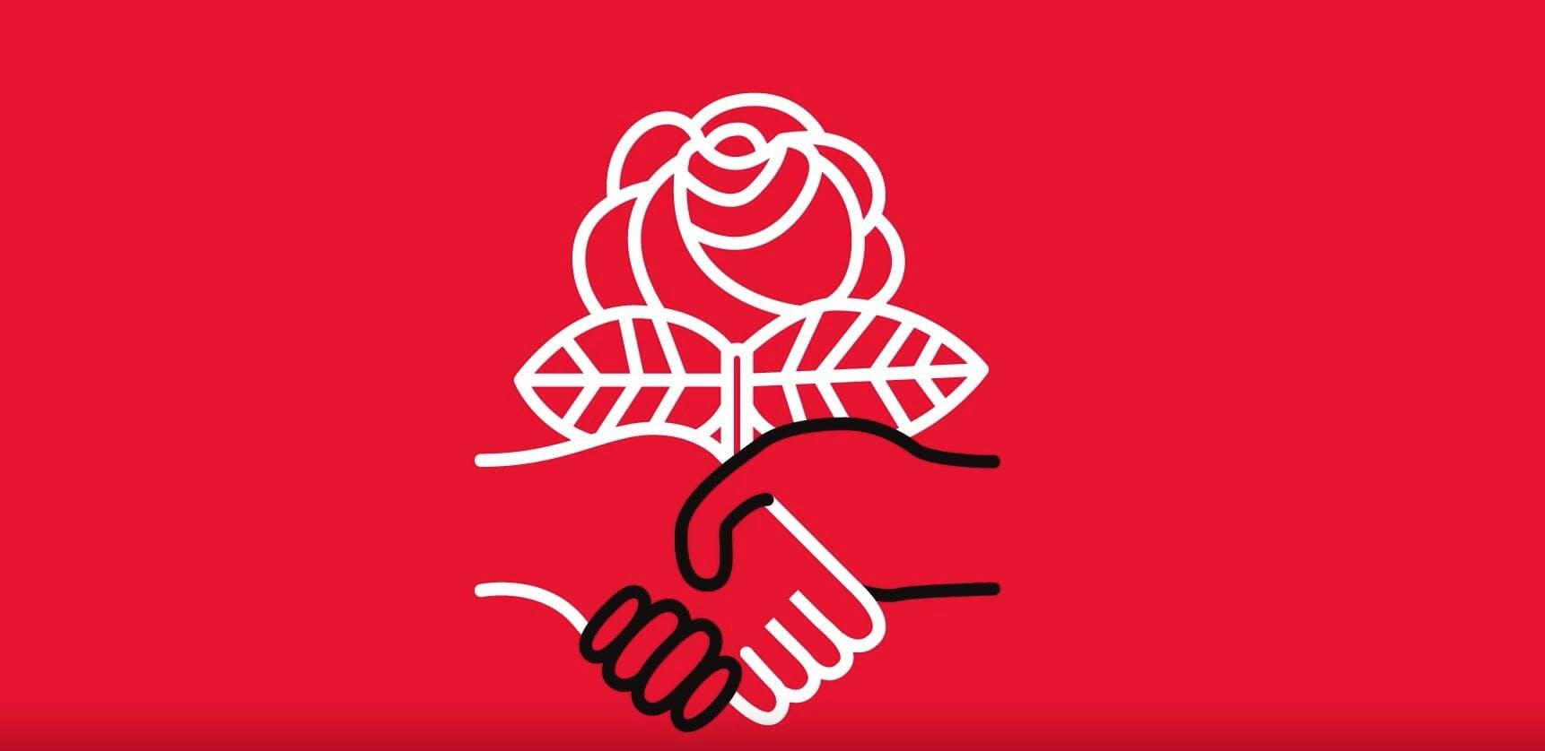 socialism vs democratic socialism
